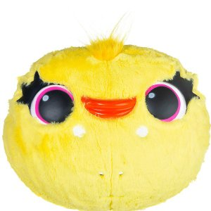 トイストーリー4 ダッキー マスク グッズ ハロウィン 仮装 コスプレ 衣装 被り物|acomes