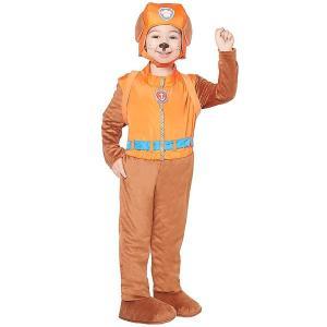 パウパトロール ズーマ コスプレ 子供 コスチューム ハロウィン 仮装 衣装|acomes