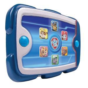 パウパトロール おもちゃ ライダーズパップ パッド 知育 玩具 英語|acomes