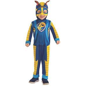パウパトロール チェイス コスプレ 子供 パトロール コスチューム ハロウィン 仮装 衣装|acomes