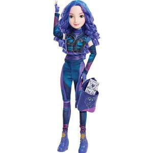 ディセンダント 人形 マル 70cm ドール ディズニー|acomes
