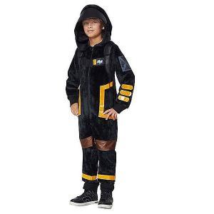 フォートナイト コスプレ ダークボイジャー 子供 コスチューム 衣装 ハロウィン イベント 仮装|acomes
