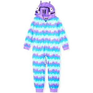 フォートナイト 着ぐるみ パジャマ ラマコスチューム 子供 コスプレ 衣装 テレビゲーム|acomes