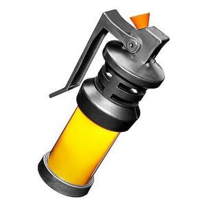 フォートナイト グッズ スティングボム ライトアップ&サウンド付き コスプレ 小道具 レプリカ 飾り