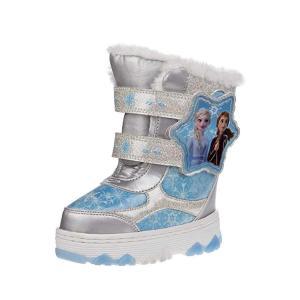 ディズニー 仮装 子供 コスチューム 人気 冬 靴 スノーブーツ アナと雪の女王 女の子 グッズ