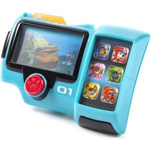 パウパトロール おもちゃ ニコロデオン パウパトロール パッド  知育 玩具 英語|acomes