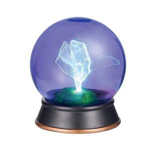 フォートナイト  グッズ ライトアップ LED ポータブル裂け目 フォートナイト バトルロイヤル  アイテム|acomes