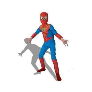 スパイダーマン マスク  コスチューム 衣装 マスク 子供用 ユニバ コスプレ usj acomes