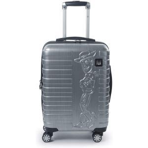トイストーリー スーツケース グッズ 旅行 かばん  53cm 21インチ ウッディ ディズニー ピクサー ギフト|acomes