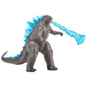 ゴジラvsコング フィギュア グッズ おもちゃ 人形 ゴジラ キングコング モンスター・ヴァース 怪獣 映画  Godzilla vs. Kong|acomes