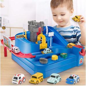 パウパトロール グッズ おもちゃ トゥルーメタル スパークギフト コレクタブル 6台車両 スカイ ラブル チェイス  マーシャル  ロッキー ズーマ|acomes