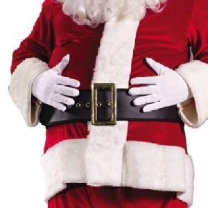 サンタ コスプレ 男性 リッチサンタクロース 衣装 大人用コスチュームハロウィン 衣装・コスチューム|acomes|03