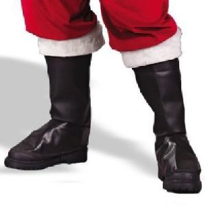 サンタ コスプレ 男性 リッチサンタクロース 衣装 大人用コスチュームハロウィン 衣装・コスチューム|acomes|04