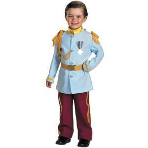 王子様 衣装 ディズニー コスプレ 子供 男の子 人気 シンデレラ キッズ プリンスチャーミング 服|acomes
