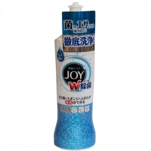 濃縮JOYジョイコンパクト Wダブル除菌 P&...の関連商品8