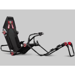 Next Level Racing F-GT Lite レーシングシミュレーター acre-onlineshop