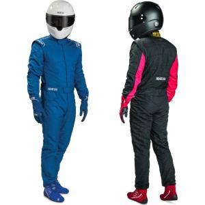 スパルコ FIA公認レーシングスーツ SPRINT RS-2.1|acre-onlineshop|02