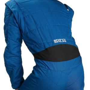 スパルコ FIA公認レーシングスーツ SPRINT RS-2.1|acre-onlineshop|07