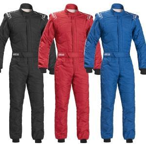 スパルコ FIA公認レーシングスーツ SPRINT RS-2.1|acre-onlineshop|03