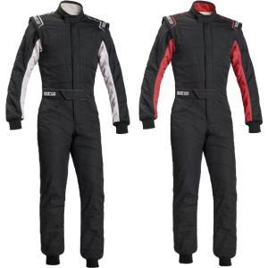 スパルコ FIA公認レーシングスーツ SPRINT RS-2.1|acre-onlineshop|04