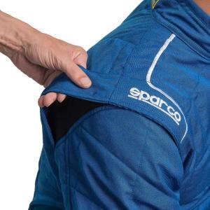 スパルコ FIA公認レーシングスーツ SPRINT RS-2.1|acre-onlineshop|05
