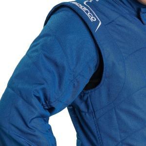 スパルコ FIA公認レーシングスーツ SPRINT RS-2.1|acre-onlineshop|06