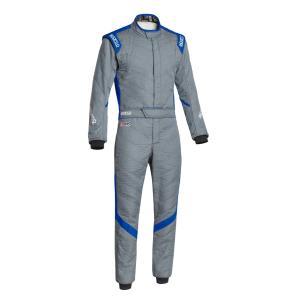 スパルコ FIA公認レーシングスーツ VICTORY RS-7 NEWモデル! acre-onlineshop