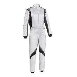 スパルコ FIA公認レーシングスーツ SUPERSPEED RS-9 NEWモデル! acre-onlineshop