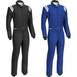 スパルコ FIA公認レーシングスーツ CONQUEST-R506 acre-onlineshop 03