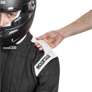 スパルコ FIA公認レーシングスーツ CONQUEST-R506 acre-onlineshop 04