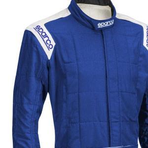 スパルコ FIA公認レーシングスーツ CONQUEST-R506 acre-onlineshop 05