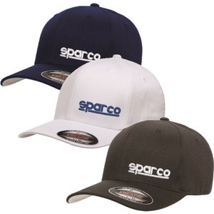 SPARCOキャップ 2018-2019モデル|acre-onlineshop