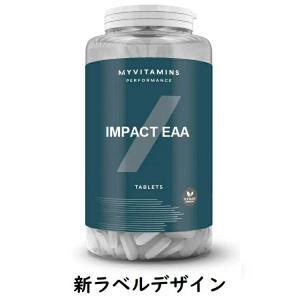 マイプロテイン EAA プラス タブレット 【90錠】エッセンシャルEAA