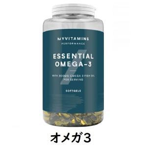 オメガ-3はEPA(エイコサペンタエン酸)とDHA(ドコサヘキサエン酸)を含有しており、これが正常な...