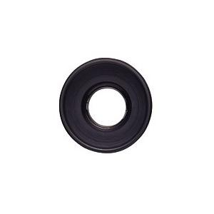 □発売日:2006/03/01  □ペンタックス アイカップ MII  □ファインダー接眼部に装着。...
