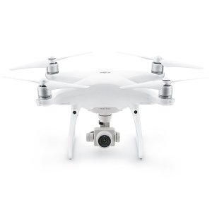 DJI Phantom 4 Advanced (P4AD)