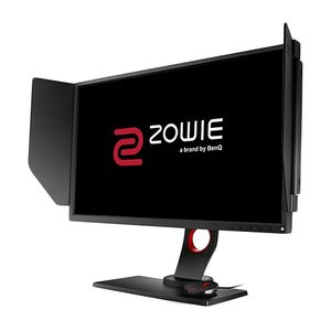 BenQ ZOWIEシリーズ 24.5型 ゲーミングディスプレイ [DVI-DL/HDMI/DP/ス...