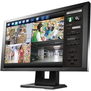 □発売日:2014/06/04  □EIZO PCを使わず直接IPカメラの接続・操作が行える セキュ...