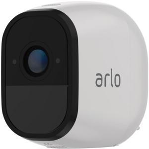 □出荷開始日:2017/6/28  □ネットギア Arlo Pro スマートホーム ワイヤレスネット...
