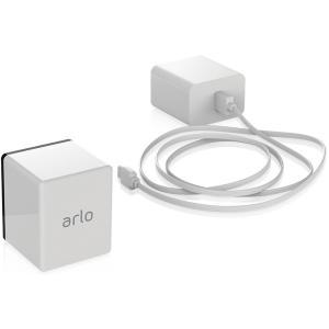 □出荷開始日:2017/6/28  □ネットギア Arlo Pro リチャージャブルバッテリー □A...