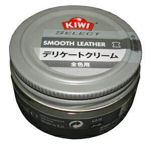 KIWIデリケートクリーム|actika
