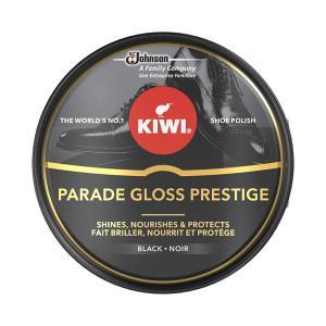 KIWIパレードグロス 【25】|actika