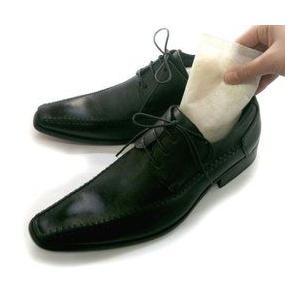アクティカシリカゲル 2足セット 梅雨対策 靴 脱臭 脱湿【ゆうメール発送】|actika