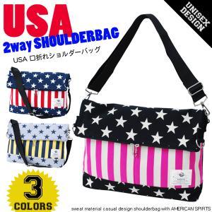 ショルダーバッグ ショルダー バッグ レディース 人気 斜めがけ 高校生 USA アメリカ ショルダーバッグ|actionbag