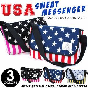 メッセンジャーバッグ ショルダーバッグ 人気 ブランド USA アメリカ ショルダー メンズ レディース メッセンジャー バッグ|actionbag