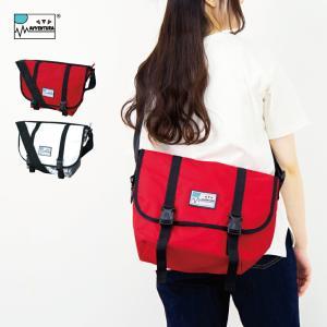 メッセンジャーバッグ ショルダーバッグ avventura アヴェンチュラ ナイロン メッセンジャー メンズ レディース メッセンジャー バッグ|actionbag