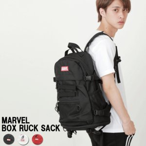 b23d255f5f リュックサック MARVE マーベル リュックサック バックパック 大容量 スポーティ メンズ ファッション|actionbag