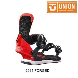 2015 UNION ユニオン バインディング BINDIN...