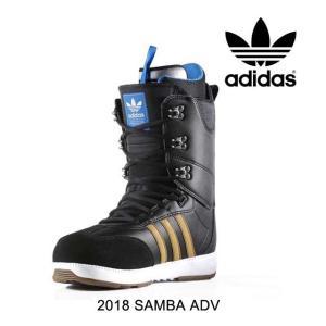 2018 ADIDAS アディダス スノーブーツ SNOW ...