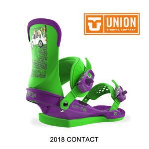 2018 UNION ユニオン バインディング BINDIN...